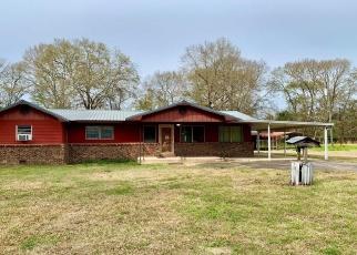 Casa en Remate en Creola 36525 BENTLEY RD N - Identificador: 4391051686