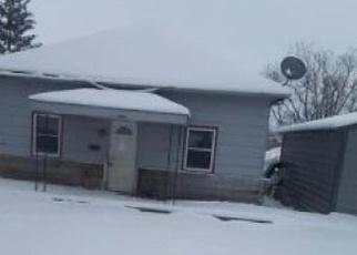 Casa en Remate en Stanberry 64489 E 6TH ST - Identificador: 4391055625