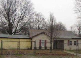 Casa en Remate en Kennett 63857 STATE HIGHWAY EE - Identificador: 4391069191