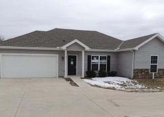 Casa en Remate en Kansas City 64118 NE 66TH ST - Identificador: 4391073134