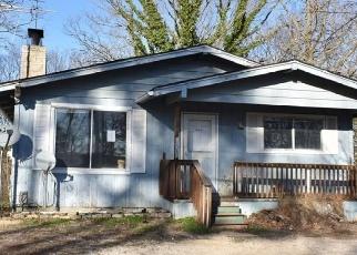Casa en Remate en Sainte Genevieve 63670 QUAIL DR - Identificador: 4391075779