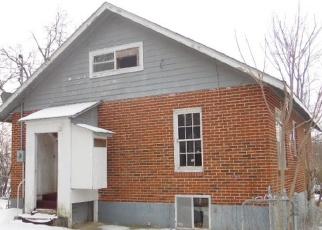Casa en Remate en El Dorado Springs 64744 W BROADWAY ST - Identificador: 4391090663