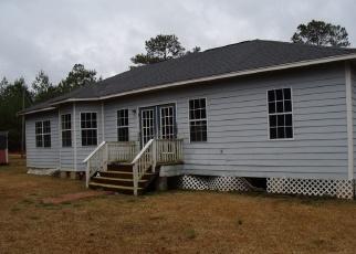 Casa en Remate en Brookhaven 39601 OAKWOOD LN NW - Identificador: 4391105104