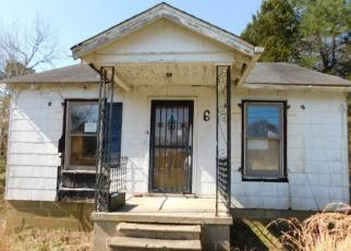 Casa en Remate en Como 38619 COUNTY ROAD 517 - Identificador: 4391142788