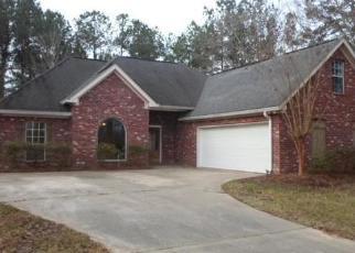 Casa en Remate en Terry 39170 WOODSONG WAY - Identificador: 4391146279