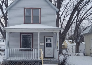 Casa en Remate en Minneapolis 55412 FREMONT AVE N - Identificador: 4391156803
