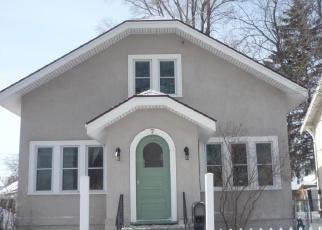 Casa en Remate en Saint Cloud 56303 MCKINLEY PL N - Identificador: 4391160742