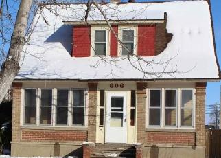 Casa en Remate en New Ulm 56073 N MINNESOTA ST - Identificador: 4391167300