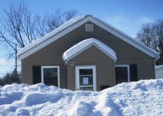 Casa en Remate en Owatonna 55060 BEECH AVE - Identificador: 4391174756