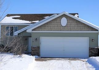 Casa en Remate en Saint Joseph 56374 18TH AVE SE - Identificador: 4391175182