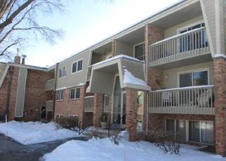 Casa en Remate en Minneapolis 55426 W 22ND ST - Identificador: 4391180895