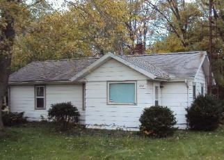 Casa en Remate en Buchanan 49107 W CHICAGO ST - Identificador: 4391185255