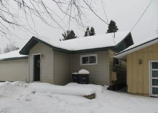 Casa en Remate en Ironwood 49938 LEONARD ST - Identificador: 4391187903