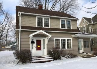 Casa en Remate en Coldwater 49036 W CHICAGO ST - Identificador: 4391192260
