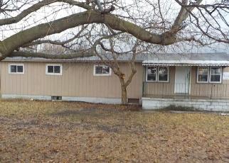 Casa en Remate en Fostoria 48435 FOSTORIA RD - Identificador: 4391197524