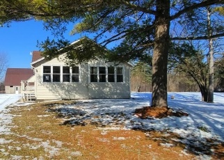 Casa en Remate en Saint Clair 48079 GRATIOT AVE - Identificador: 4391204537