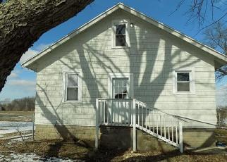 Casa en Remate en Baroda 49101 HINCHMAN RD - Identificador: 4391205858