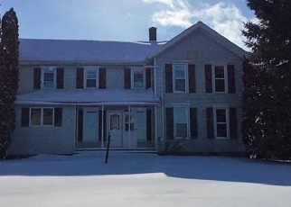 Casa en Remate en Springport 49284 SAXON RD - Identificador: 4391206732