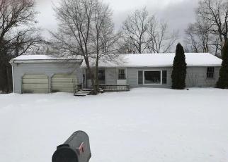 Casa en Remate en Greenville 48838 SW GREENVILLE RD - Identificador: 4391221620