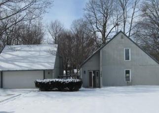 Casa en Remate en Burton 48509 MUNSON ST - Identificador: 4391225107