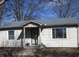 Casa en Remate en Dexter 48130 HURON RIVER DR - Identificador: 4391233890