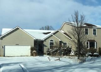 Casa en Remate en Almont 48003 HOUGH RD - Identificador: 4391254461
