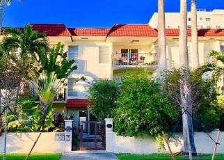 Casa en Remate en Miami Beach 33139 JEFFERSON AVE - Identificador: 4391259723