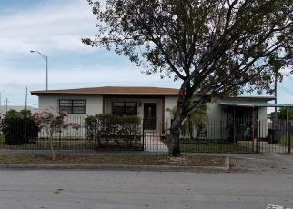 Casa en Remate en Hialeah 33010 SE 1ST ST - Identificador: 4391265411