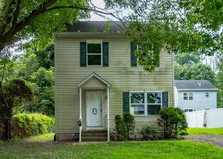 Casa en Remate en Trenton 08638 ROSEDALE AVE - Identificador: 4391283364