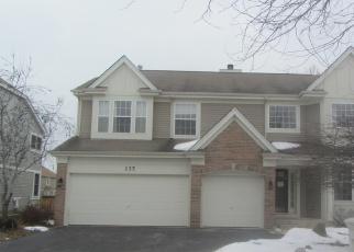 Casa en Remate en Cary 60013 SAVOY DR - Identificador: 4391289500