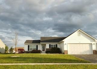 Casa en Remate en Mchenry 60050 HANSON AVE - Identificador: 4391292119