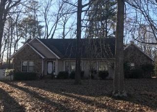 Casa en Remate en Jackson 38305 VEGA DR - Identificador: 4391324990