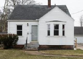 Casa en Remate en Toledo 43614 S DETROIT AVE - Identificador: 4391336812