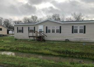 Casa en Remate en Opelousas 70570 CHARDONNAY RD - Identificador: 4391367460