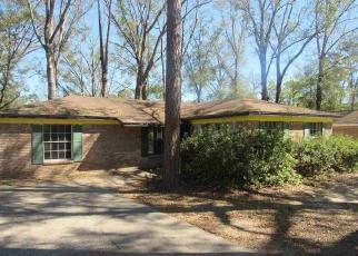 Casa en Remate en Tallahassee 32303 MAPLE FOREST DR - Identificador: 4391385862