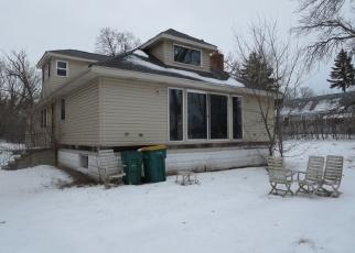 Casa en Remate en Round Lake 60073 E LAKEVIEW AVE - Identificador: 4391393743