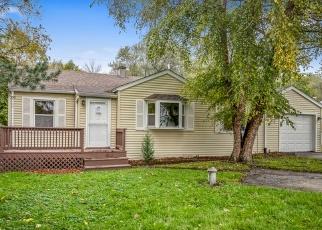 Casa en Remate en Lake Villa 60046 W MORTON DR - Identificador: 4391395941