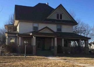 Casa en Remate en Hiawatha 66434 N 8TH ST - Identificador: 4391403819