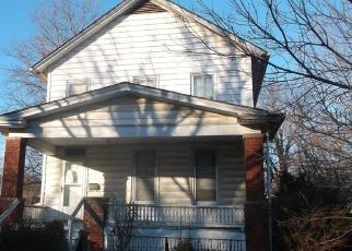 Casa en Remate en Paola 66071 E PEORIA ST - Identificador: 4391413445