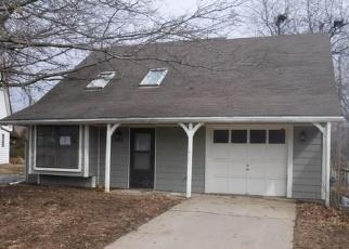 Casa en Remate en Lawrence 66047 SEQUOIA CT - Identificador: 4391430528