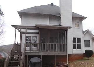 Casa en Remate en Pinson 35126 CAMBRIDGE RD - Identificador: 4391438410