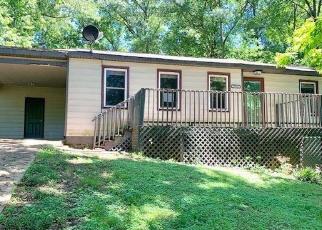 Casa en Remate en Birmingham 35207 34TH ST N - Identificador: 4391439282