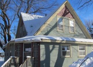 Casa en Remate en Elma 50628 FOREST ST - Identificador: 4391455491