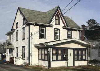 Casa en Remate en Lanark 61046 W LELAND ST - Identificador: 4391494469