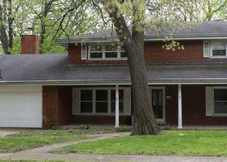 Casa en Remate en South Holland 60473 E 173RD ST - Identificador: 4391499286