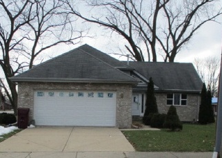 Casa en Remate en Chicago Heights 60411 W 15TH ST - Identificador: 4391510684