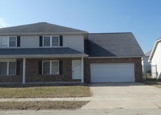 Casa en Remate en Riverton 62561 DAWSON CIR - Identificador: 4391538264