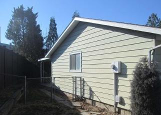 Casa en Remate en Boise 83705 W SUNRISE RIM RD - Identificador: 4391550534