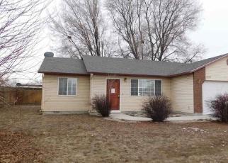 Casa en Remate en Fruitland 83619 BOBWHITE ST - Identificador: 4391551408