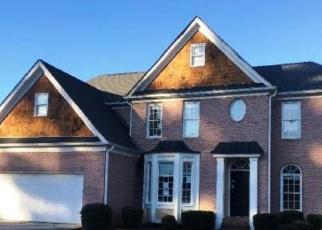 Casa en Remate en Grayson 30017 POTOMAC VIEW CT - Identificador: 4391584251